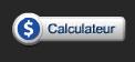 calculateur