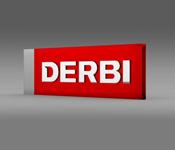 logoDerbi