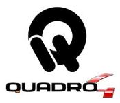 logoQuadro